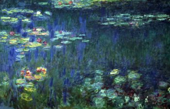 monet-wl-green.jpg